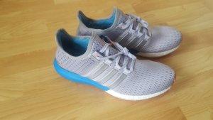 Adidas Gazelle boost Sportschuh, Größe 40 1/3