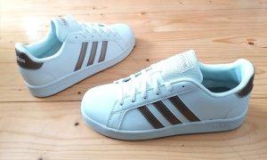 Adidas GC original neu Gr. 37.3