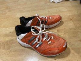 Adidas Glide Laufschuhe Vintage