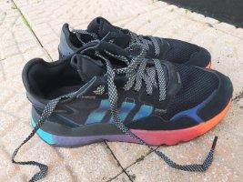 Adidas gr. 40
