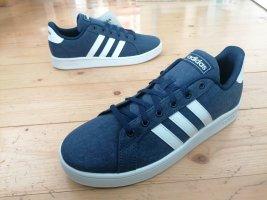 Adidas Grand Court neu
