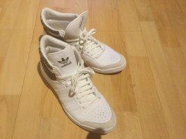 Adidas High Sneaker Gr. 40