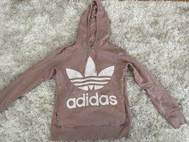 Adidas Hoodie 34
