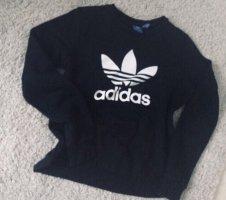 Adidas Hoodies 36