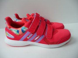 Adidas Hyperfast 2.0 CF Größe 38 2/3, Neu!  Ladenpreis 44,95 Euro.