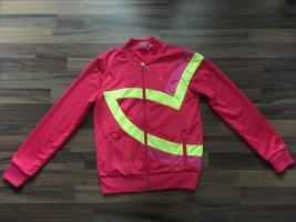 Adidas Jacke Gr.36