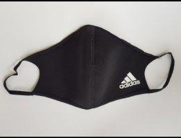 Adidas Veil black