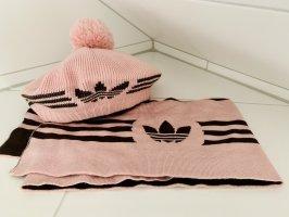 Adidas Originals Baskische muts veelkleurig