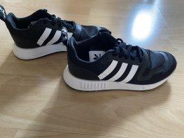 Adidas Multix Größe 40 2/3