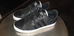 Adidas Neo Damen Sneaker- neu