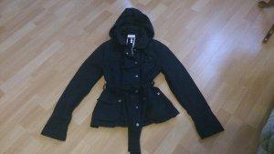 Adidas Moda nero Cotone