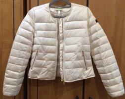 Adidas NEO Down Jacket white