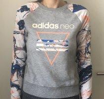 Adidas NEO Sweat Shirt multicolored