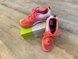 Adidas Zapatilla brogue multicolor