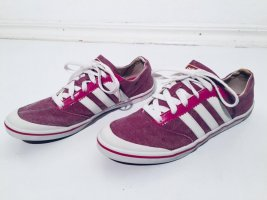 Adidas Neo Sneaker Gr.38