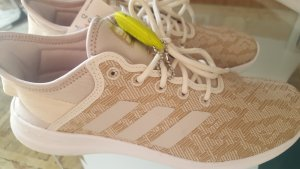 Adidas Neo Sportschuhe