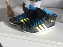 Adidas neo Turnschuhe