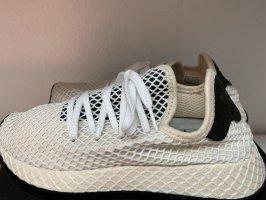 Adidas Netzschuhe