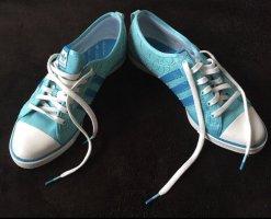 Adidas Nizza Low Sleek W Schuhe - NEU GR. 36