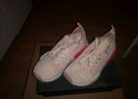 Adidas Originals Basket slip-on rosé
