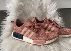 Adidas NMD Schuhe