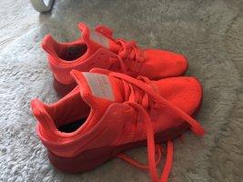 Adidas orginals- Eqt Support