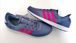 Adidas original neu Gr. 38.7