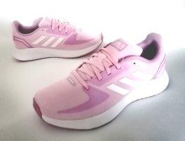 Adidas original neu Gr. 38