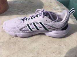 ADIDAS  Originals Haiwee - low sneaker * Top Zustand