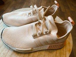 Adidas Originals Sneakers met veters rosé-wit
