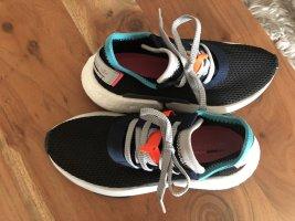 Adidas Originals POD S31