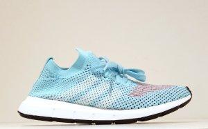 Adidas Originals Primeknit Damen Laufschuhe Sneakers Sportschuhe Turnschuhe