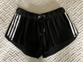 Adidas Originals Short zwart-wit