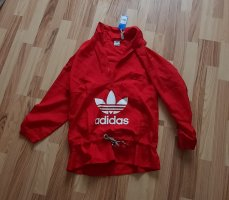 adidas pullover Große S