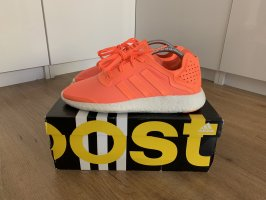 Adidas Pure Boost Sneaker 40