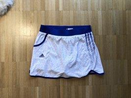 Adidas Originals Minifalda multicolor