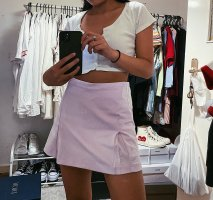 Adidas Jupes-culottes multicolore