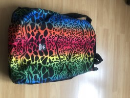 Adidas Laptop Backpack multicolored
