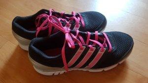 Adidas Run Strong