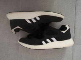 Adidas Outdoor Sandals black