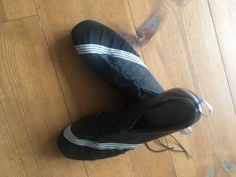 Adidas Schuh 41