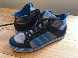 Adidas Schuhe 38 2/3