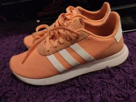 Adidas Schuhe Damen Neu