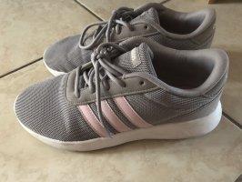 Adidas Schuhe , gr.39