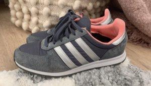 Adidas Schuhe Größe 37