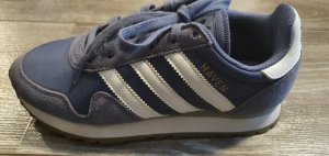 Adidas Schuhe HEAVEN