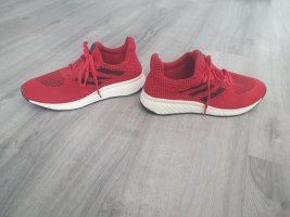 Adidas Schuhe sneaker