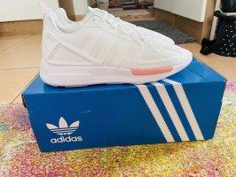Adidas Schuhe ZX 2K FLUX