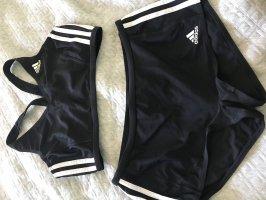 Adidas Schwimmer Bikini