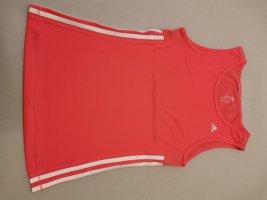 Adidas Koszulka sportowa łosowiowy